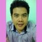 รูปภาพของ leedongbang